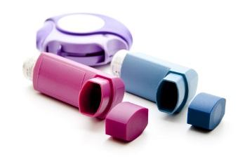 Inhalers buy online