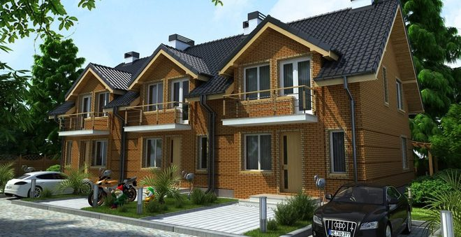 Buying a Home in Irpen: Priority Features of Reality near Kiev
