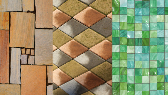 China's Tile Industry