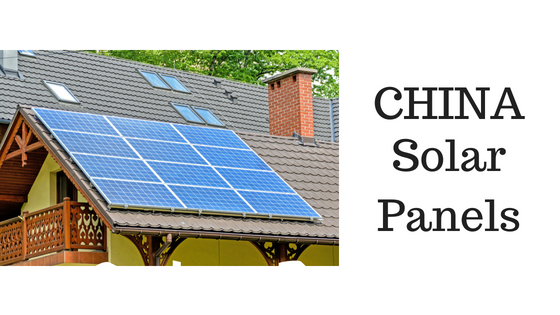 Smarter Buying Decisions – Wholesale Purchase of Solar Panels
