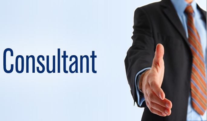 The Benefits of Lean Manufacturing Consultants