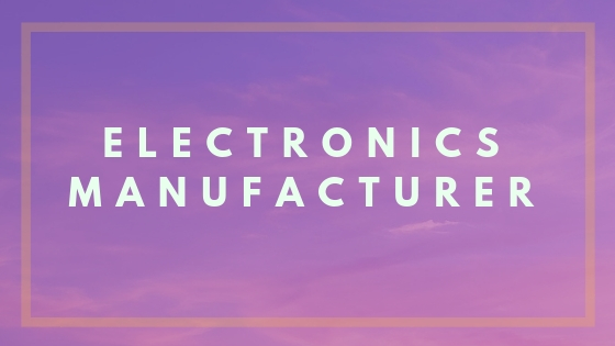 Is it Worth Your Money Investing in Electronics?