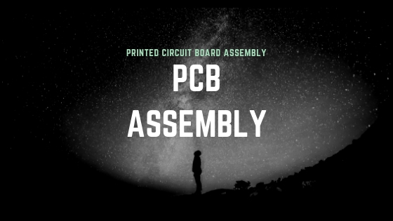 What do you know about PCB?