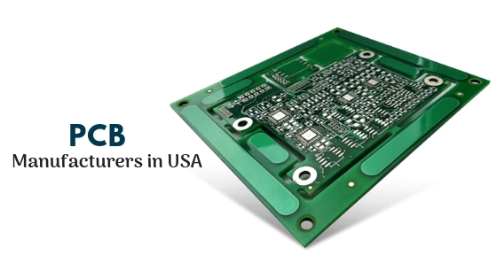 The importance of latest technology for PCB manufacturers