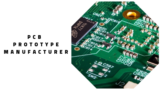 Take a close look at why PCB prototype is needed