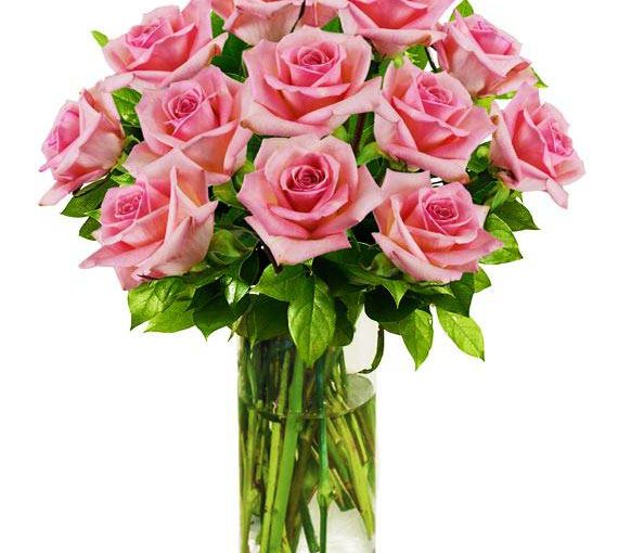 Flowers delivery services online