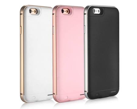 Cases for Mobile Phones Wholesale in Ukraine