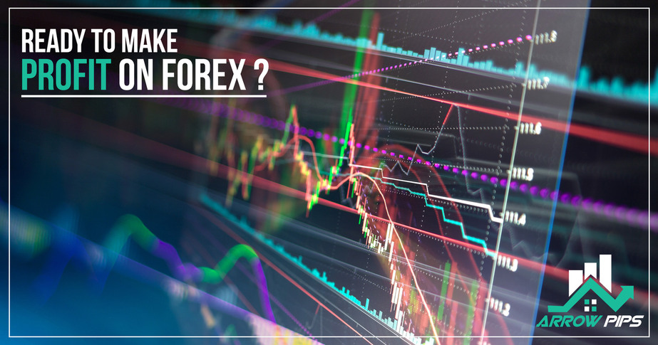 Understanding the Forex Signals