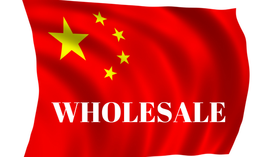 China Wholesale - 6 Approaches to Get The Top Provider For Electronics Item