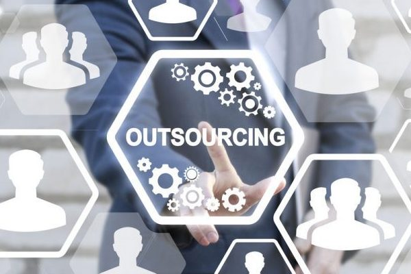 Outsourcing Manufacturing to the Third World