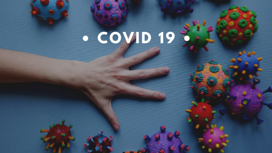 Understanding Covid 19