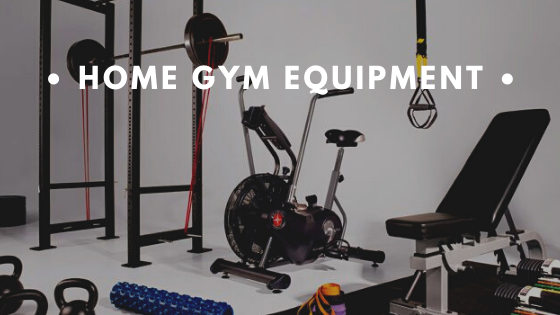 How to Buy Home Gym Equipment