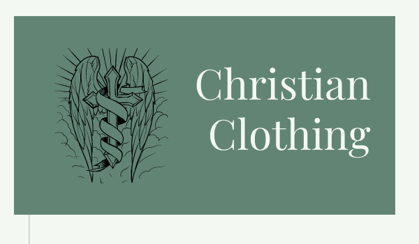 Best Clothes for Christian Holidays