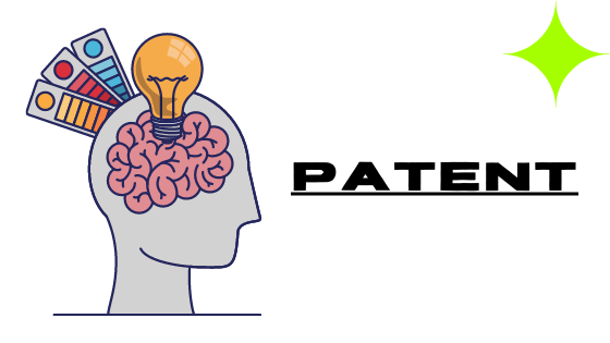 PATENT SEARCH-NEW INVENTION